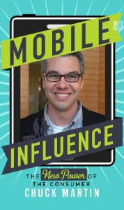 Mobile Iinfluence, Mobile Marketing Speaker, Mobile Keynote Speaker, Business Speaker, Social Media Speaker, Mobile Media Speaker, Business Keynote Speaker