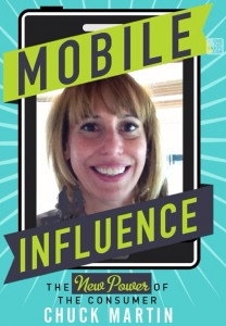 Mobile Iinfluence, Mobile Marketing Speaker, Keynote Speaker, Business Speaker, Social Media Speaker, Mobile Media Speaker, Business Keynote Speaker