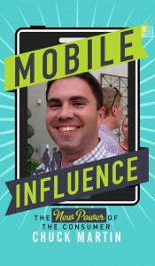 mobile keynote speaker mobile influence Mobile Marketing Speaker, Keynote Speaker, Business Speaker, Social Media Speaker, Mobile Media Speaker, Business Keynote Speaker
