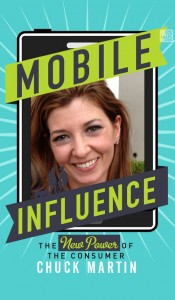 mobile influence Mobile Marketing Speaker, Keynote Speaker, Business Speaker, Social Media Speaker, Mobile Media Speaker, Business Keynote Speaker